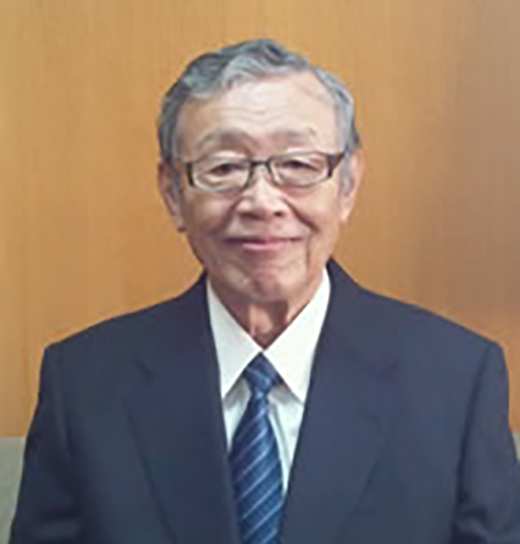 加藤 正弘