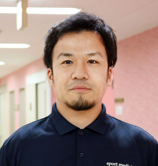 加藤 拓也